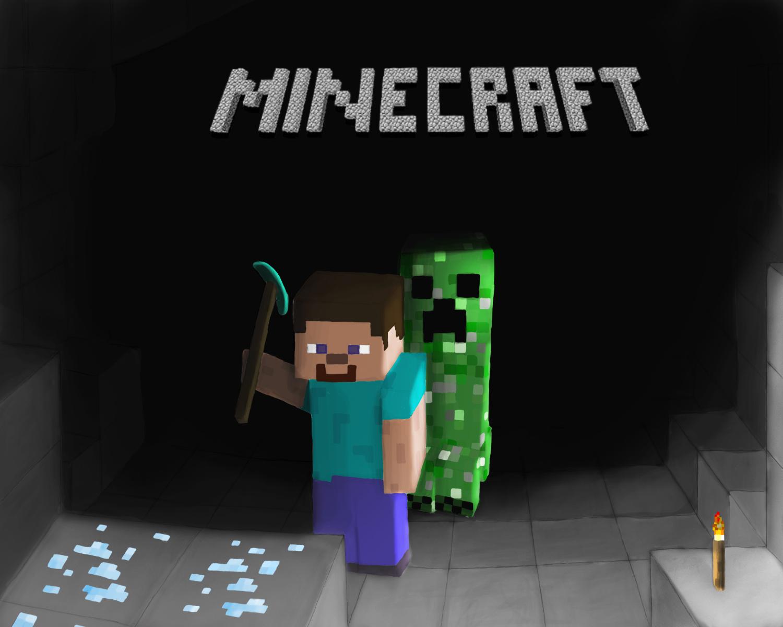 Minecraft 1 2 6 скачать чит на опыт для minecraft 1